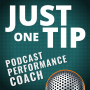 Artwork for 087 The Best Way to Measure Podcast Success