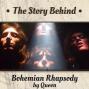Artwork for Bohemian Rhapsody by Queen | Freddie Mercury, The Music Video, Wayne's World (TSB1112)