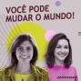 Artwork for Tabata Amaral: educação e direitos das mulheres