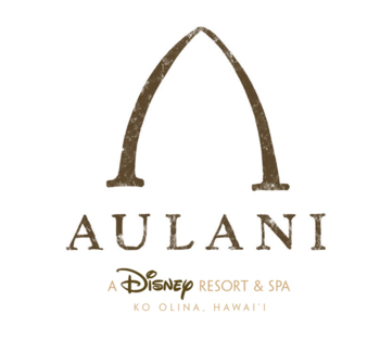 MOW #042 - Travel Agent Adventures: A Trip Report with Lee Lastovica, Disney's Aulani