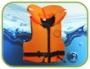 Artwork for Restez à flot grâce aux gilets de sauvetage et aux vêtements de flottaison individuels