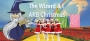 Artwork for Dubstep Wizard and I - Christmas EDM performances by AKB48 High School Days - 프로듀스48 (PRODUCE48) - Watanabe Mayu 渡辺麻友 - 欅坂46 - Keyakizaka46 unreleased backstage recordings 峰岸みなみ Minegishi Minami 小嵨陽菜 Kojima Haruna and
