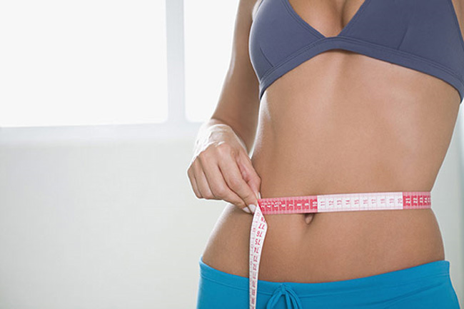 Nutrition : 10 'Healthy' Foods That Can Make You Fat