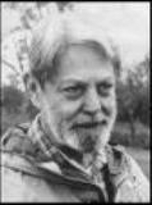 MS Moments 33 Novelist and Historian Shelby Foote