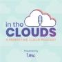Artwork for Marketing Cloud Implementation: Migrating To Warmth (Episode 4)