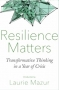 Artwork for Resilience Matters