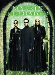 The Matrix Re-Evluated: The Matrix Reloaded