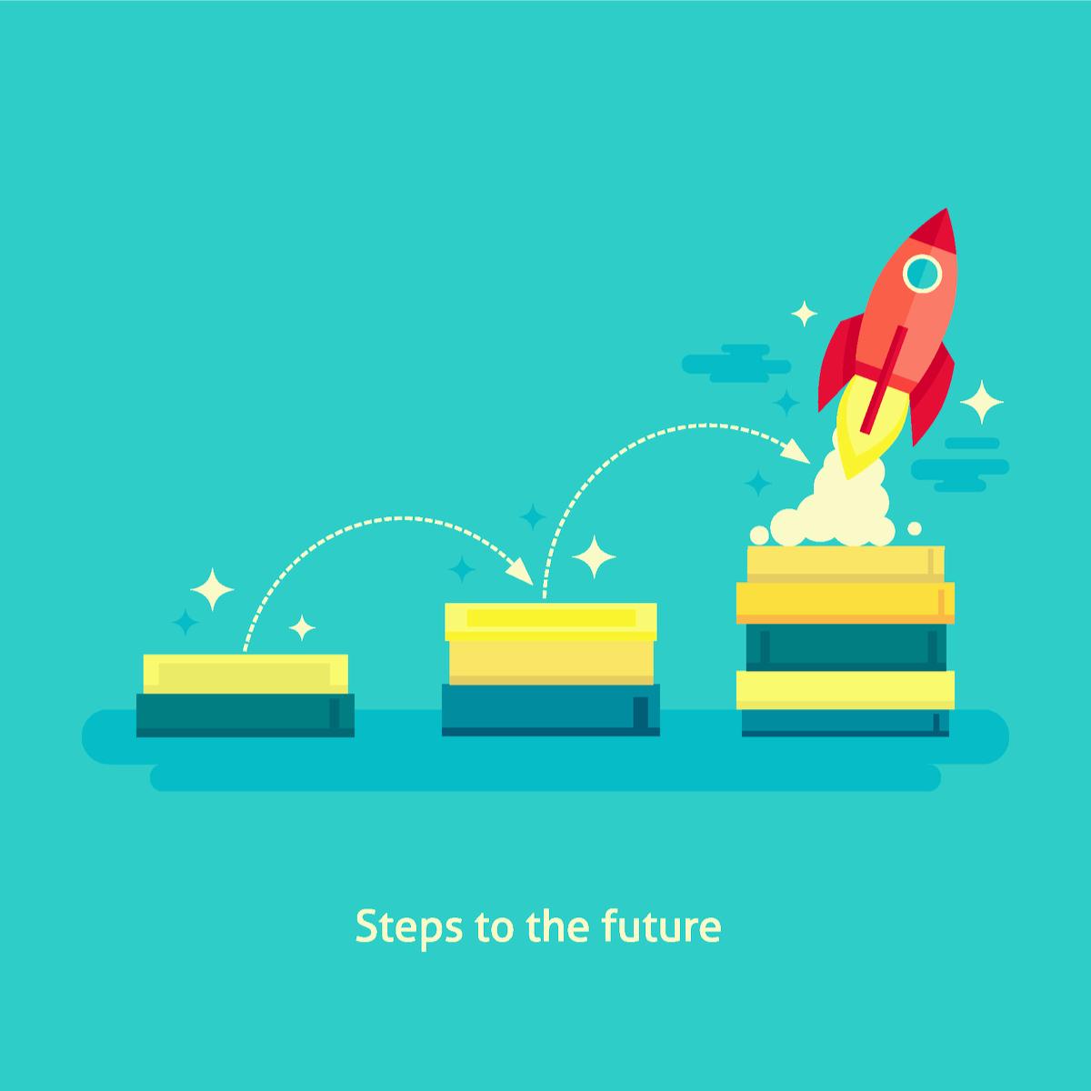 MNV #15: Růstové myšlení jako nástroj nekonečného úspěchu