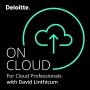 Artwork for Managing a multi-cloud environment