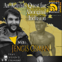 Artwork for An Activist's Quest for Aboriginal Inclusion with Jengis Osman