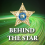Artwork for Professional Standards Section - Internal Affairs at OCSO