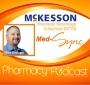 Artwork for The Med-Sync Technology Impact - Pharmacy Podcast Episode 440