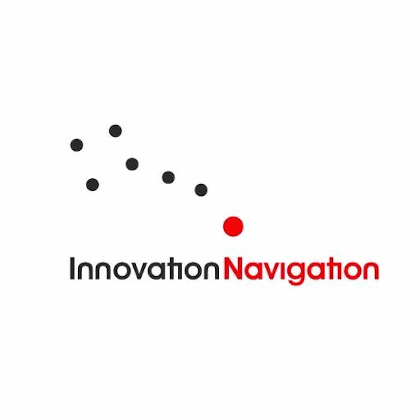 Episode 25 - Innovation Navigation at the New York International Auto Show