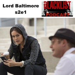 s2e1 Lord Baltimore