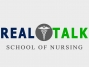 Artwork for Real Talk School of Nursing Episode 63 - Don't Cheapen The Experience