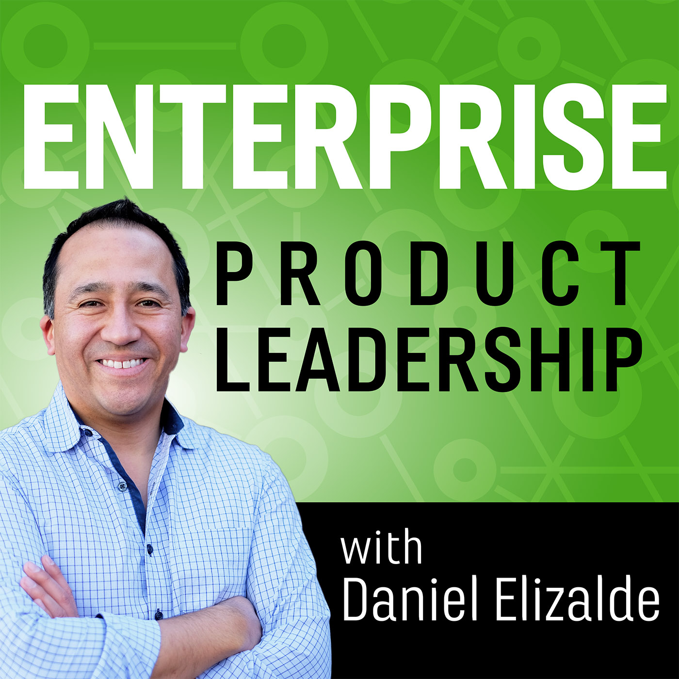 Enterprise Product Leadership