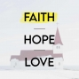 Artwork for Faith Greater than Gold (1 Peter 1:3-9)
