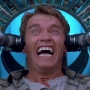 Artwork for Episode 41: Total Recall (1990)