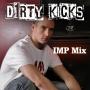 Artwork for D1rty Kicks IMP Mix
