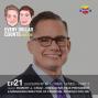 Artwork for Leadership Through Crisis Part 5: Robert J. Cruz