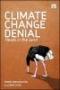 Artwork for Climate Change Denial by Haydn Washington
