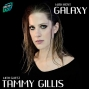 Artwork for Tammy Gillis award winning beauty from Siren chats with Galaxy