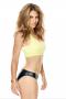 Artwork for Jillian Michaels Fitness Queen TV Biggest Loser show 14M Welness Empire