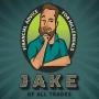 Artwork for 07: Jake and Kirk: Two Guys Talk Cost of Having Children