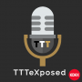Artwork for 13 - Touchy Topics Tuesday #eXposed Ted, We have a new topic