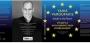 Artwork for Yanis Varoufakis: His battle with the 'Deep Establishment'