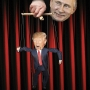 Artwork for How Russiagate hacked the brains of America's elite w/ Aaron Maté (E38)