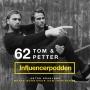 Artwork for 62. Tom & Petter - Humor med igenkänning
