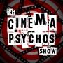 Artwork for Lance Parkin of Theo and The Professor- Filmmaker Interview - Episode 77