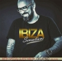 Artwork for Ibiza Sensations 184 With Special Guest mix by Delafino (Belgium)