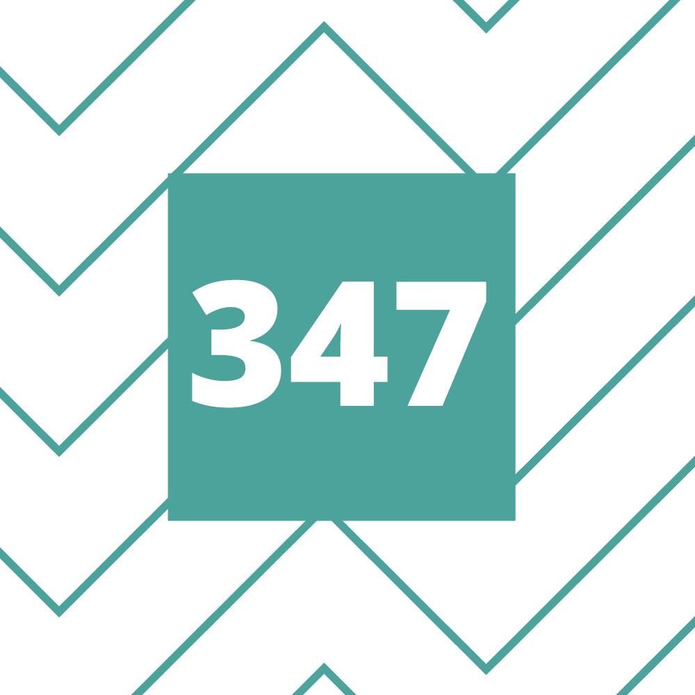 Avsnitt 347 - Ett Essity i rockärmen
