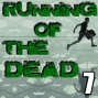 Artwork for The Running of the Dead Revolution 7
