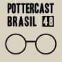 Artwork for Pottercast Brasil #48
