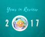 Artwork for Authentic Parenting | Year in Review