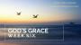 Artwork for God's Grace {Week Six}