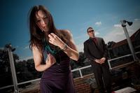 SpudShow 491 - Xavier & Ophelia