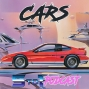 Artwork for 85 - Cars - 5 to 1
