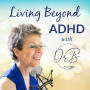 Artwork for The Difference Between ADHD Coaching and Therapy - 066
