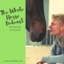 Artwork for Whole Horse | The Academic Art of Riding with Kenneth Vansweevelt