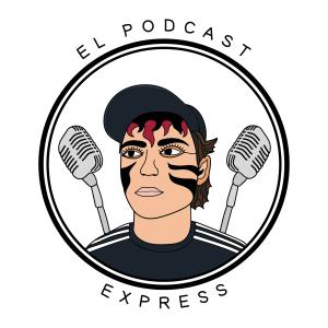 El Podcast Express