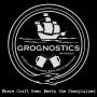 """Artwork for """"The Jonas Richter Show"""" - A Grognostics Bonus Skit"""