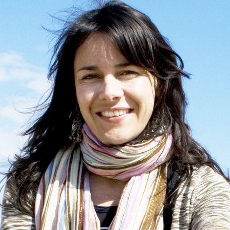 Zen Under Fire: Interview with Marianne Elliott