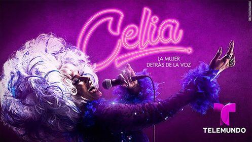 Celia - Serie TV