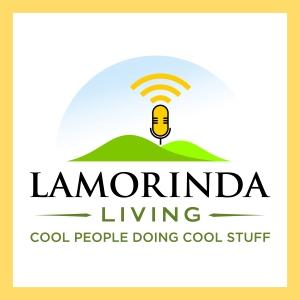 Lamorinda Living