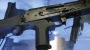 Artwork for Georgia Candidate for Governor Offers Bump-Stock Giveaway!