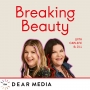 Artwork for Ep. 74 K-Beauty Skin Secrets with Glow Recipe Co-Founder Christine Chang